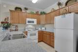 10625 Front Beach Road - Photo 3