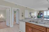10625 Front Beach Road - Photo 4