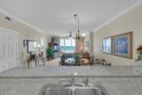 10625 Front Beach Road - Photo 5