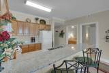 10625 Front Beach Road - Photo 8