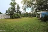 406 Water Oak Circle - Photo 45