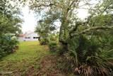 406 Water Oak Circle - Photo 50