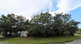 406 Water Oak Circle - Photo 55