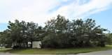 406 Water Oak Circle - Photo 56