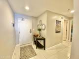17729 Front Beach Road - Photo 27