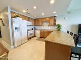 17729 Front Beach Road - Photo 3
