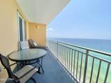 17729 Front Beach Road - Photo 30