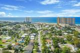 501 Gulf Boulevard - Photo 24