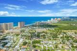 501 Gulf Boulevard - Photo 26