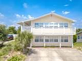 5116 Beach Drive - Photo 2
