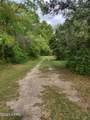 5953 Deerwood Drive - Photo 10