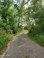 5953 Deerwood Drive - Photo 3