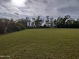 5953 Deerwood Drive - Photo 6