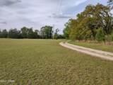 5953 Deerwood Drive - Photo 8