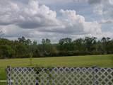 5953 Deerwood Drive - Photo 9
