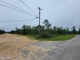 000 Woodland Road - Photo 2