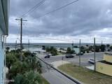 13020 Front Beach Road - Photo 3