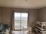 13020 Front Beach Road - Photo 4