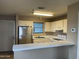 13020 Front Beach Road - Photo 5