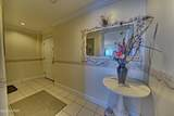 17545 Front Beach Road - Photo 2