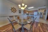 17545 Front Beach Road - Photo 4