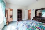 2101, 2103, And 2105 Tremont Trail - Photo 44