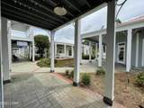 8317 Front Beach Road - Photo 2