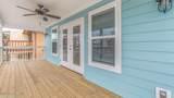6320 Beach Drive - Photo 10