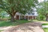 1208 Savannah Drive - Photo 2