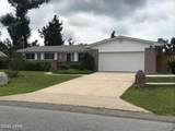4922 Lakewood Drive - Photo 1
