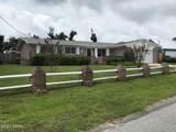 4922 Lakewood Drive - Photo 2