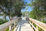 327 Turtle Cove - Photo 37