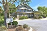 327 Turtle Cove - Photo 40