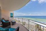 15625 Front Beach 401 Road - Photo 4