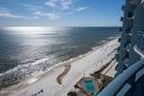 16701 Front Beach Road - Photo 42