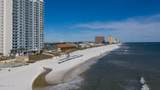 16701 Front Beach Road - Photo 43