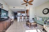 16701 Front Beach Road - Photo 8