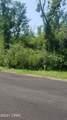 00 Sherrett Branch Road - Photo 1