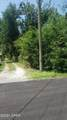 00 Sherrett Branch Road - Photo 4