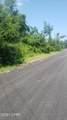 00 Sherrett Branch Road - Photo 5