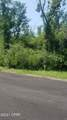 143 Sherrett Branch Road - Photo 1
