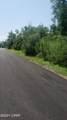 143 Sherrett Branch Road - Photo 2