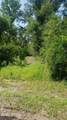 143 Sherrett Branch Road - Photo 3