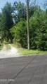 143 Sherrett Branch Road - Photo 4