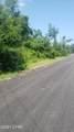 143 Sherrett Branch Road - Photo 5