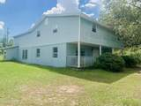 3664 Pate Pond Rd Road - Photo 17