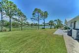 263 Lullwater Drive - Photo 38