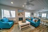 739 Seabreeze Drive - Photo 3
