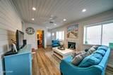 739 Seabreeze Drive - Photo 5