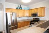 10519 Front Beach Road - Photo 18